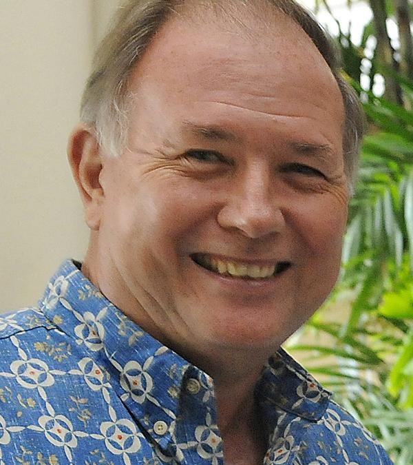 Chamber Member Serves on National SBA Board