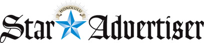 star advertiser chamber of commerce hawaii logo
