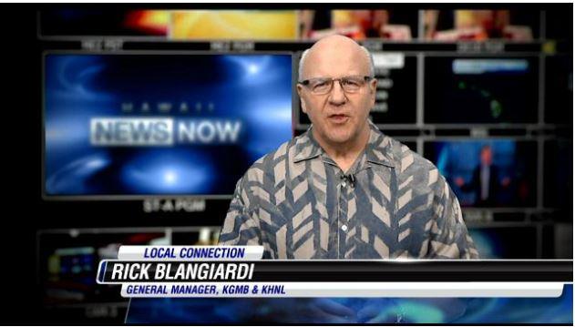 Chamber Week Media Coverage