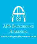 APS-Background-Logo