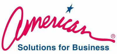 American Solutions for Biz logo