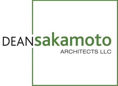 Advantage Rent a Car, Dean Sakamoto Architects, LLC., The Diet Doc Hawaii