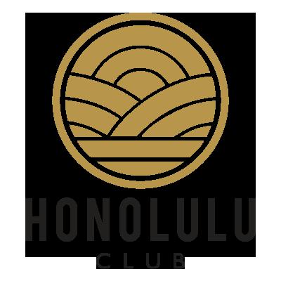 Honolulu Club