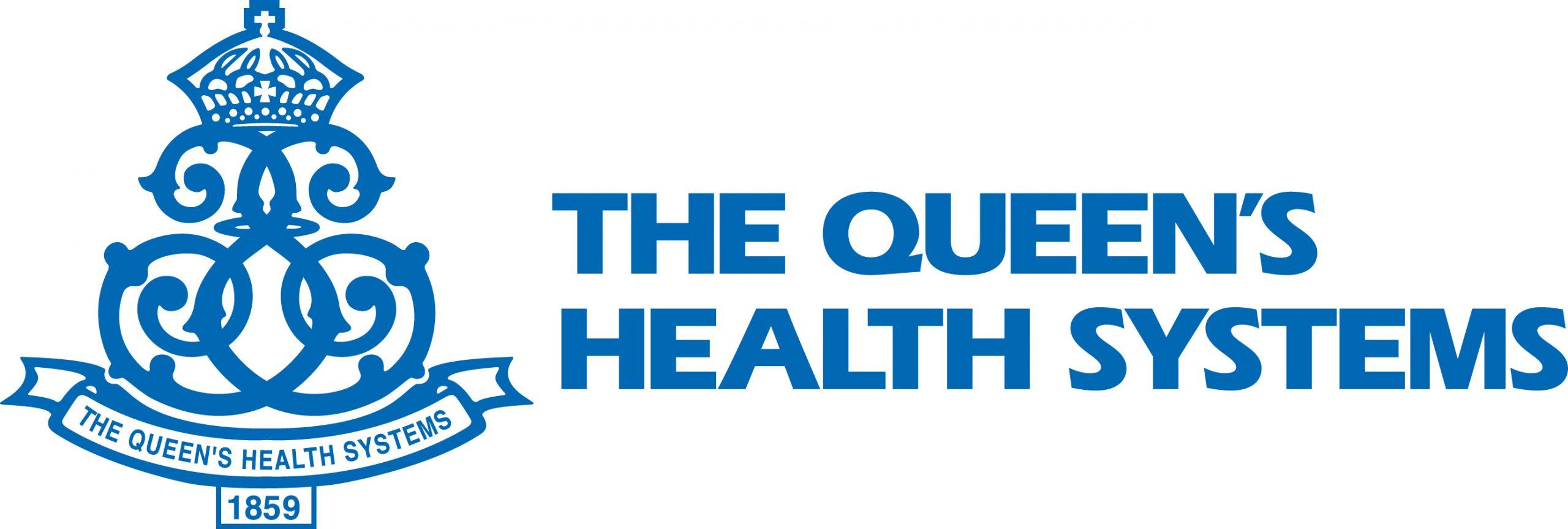Logo-QHS 2-LINE, 293