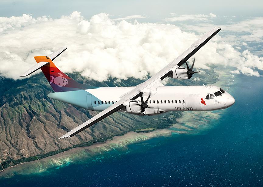 PlaneRendering