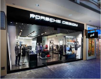 Member Spotlights on Pacific Island Financial, Porsche Design, Uber Technologies