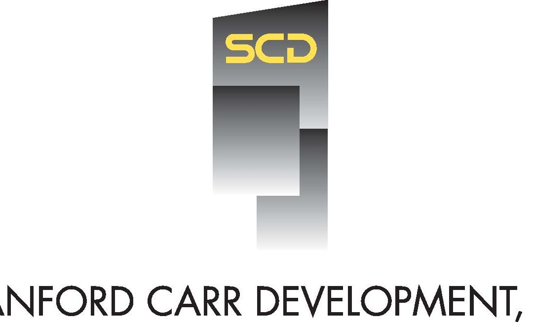 Stanford Carr Development, LLC, US Med Urgent Care Pearl City