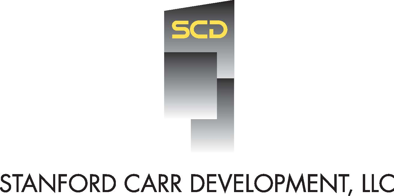 SCD logo~vert_CLR