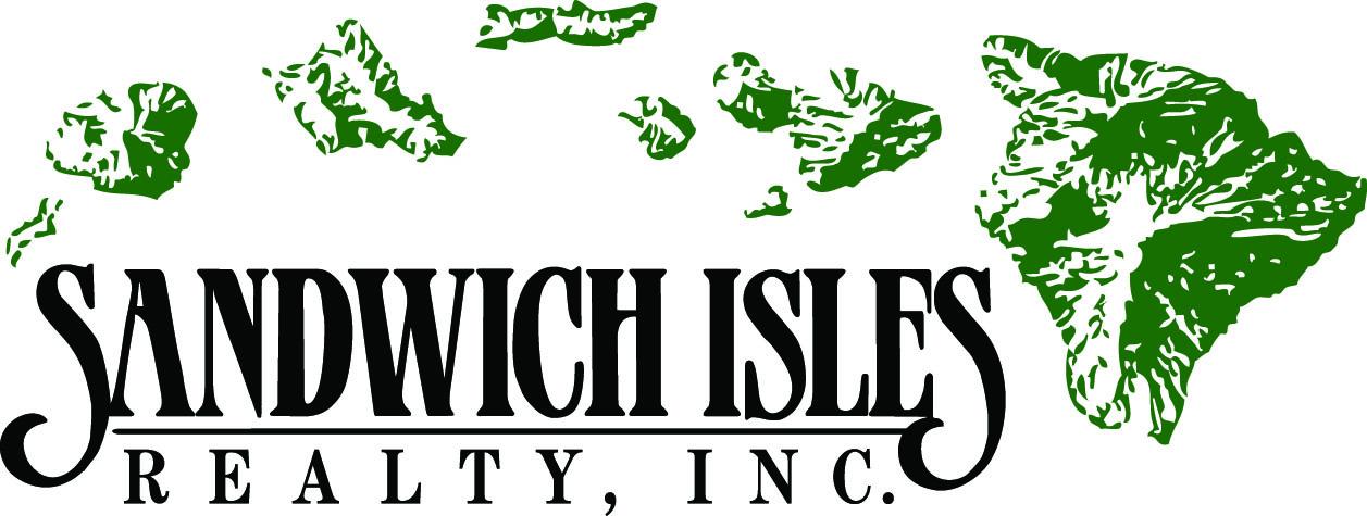 SandwichIslesGreen