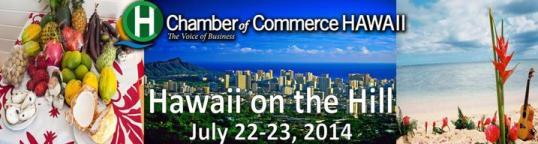 Taste of Hawaii Graphic Image 4