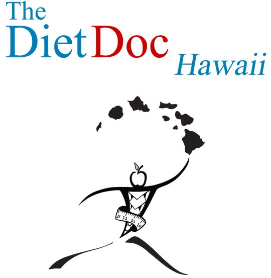 The Diet Doc Hawaii