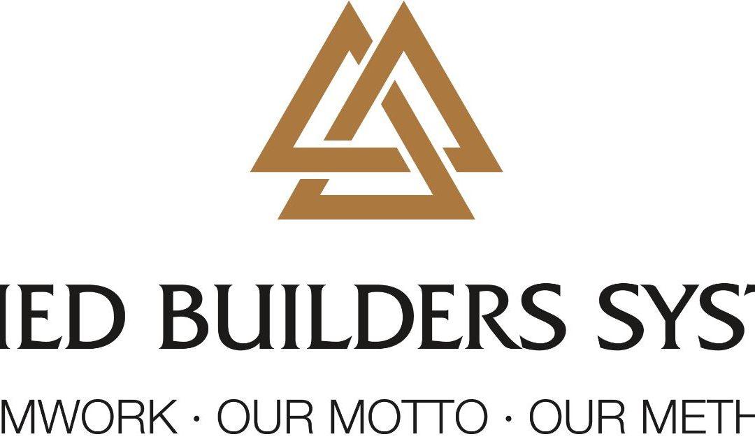Allied Builders, E Noa Corporation, Ledcor Construction Hawaii