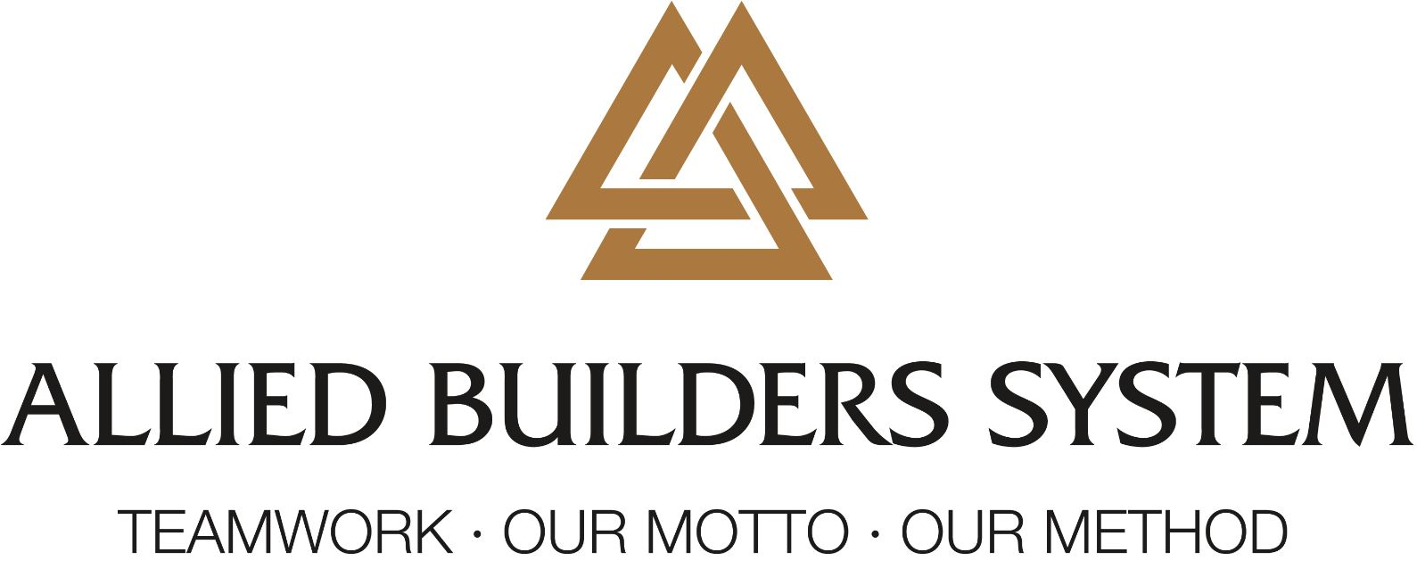 allied builders system