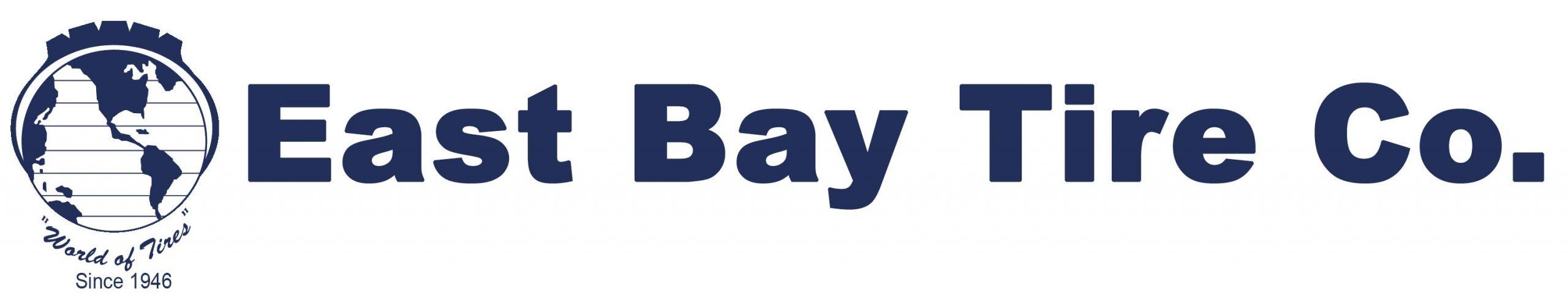 ebt-logo-with-brand-id-copy