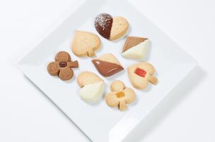Honolulu Cookie Co. opens second Las Vegas store