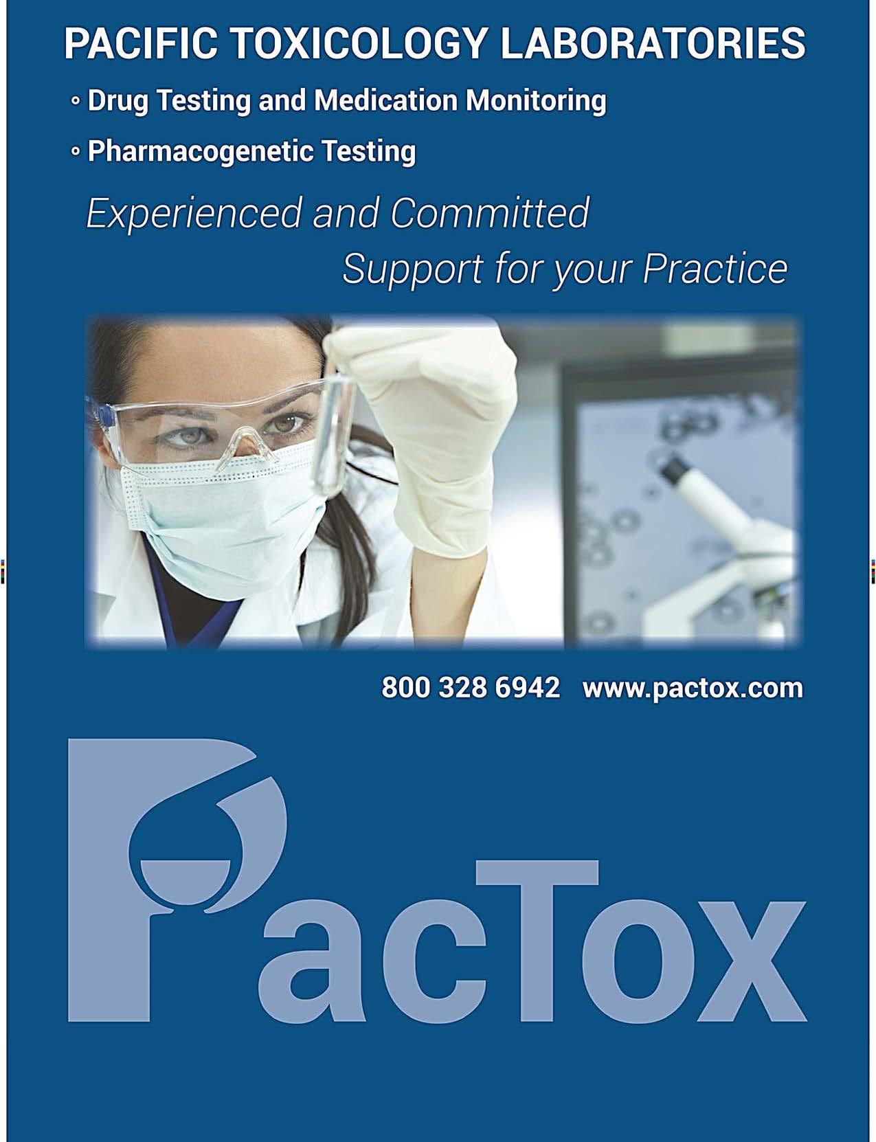 pacrox logo