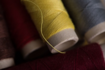 H&M and PUMA partner in textile recycling project